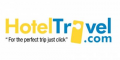 Hoteltravel Coupon Code