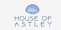 house of astley best Discount codes