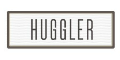 huggler coupons