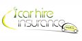 Icarhireinsurance Coupon Code