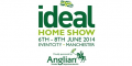 Ideal Home Show Manchester Coupon Code
