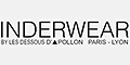 inderwear coupons
