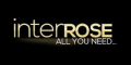 Inter Rose Voucher Code
