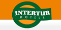 Intertur Hotels Coupon Code