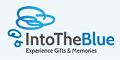 into_the_blue discount codes
