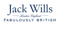 Jack Wills Coupon Code