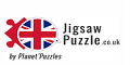 jigsawpuzzle discount codes