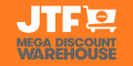 jtf discount codes