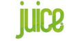 juice discount codes