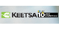 keetsa discount codes