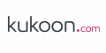 kukoon discount codes