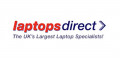 laptopsdirect discount codes