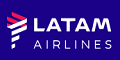 latam_airlines discount codes
