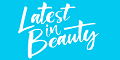 latest_in_beauty discount codes