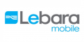 lebara_mobile discount codes