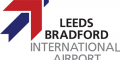 leeds_bradford_airport_parking discount codes
