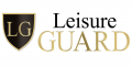 leisure_guard_lite discount codes