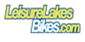 leisure_lakes_bikes discount codes