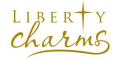 libertycharms discount codes