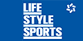 Life Style Sports Coupon Code