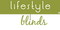 lifestyleblinds discount codes