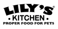 Lilys Kitchen Coupon Code
