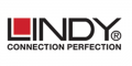 lindy_electronics discount codes