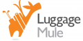 luggage_mule discount codes