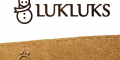 Lukluks Coupon Code