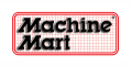machine mart coupons