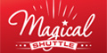 Magical Shuttle Promo Code