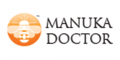 Manuka Doctor Coupon Code