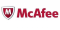mcafee antivirus coupons