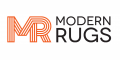 Modern Rugs Coupon Code