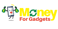 Money For Gadgets Coupon Code
