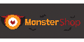 Monstershop Voucher Code