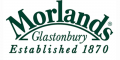 Morlands Sheepskin Coupon Code