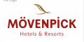 Movenpick-hotels Coupon Code