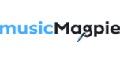 music magpie coupons