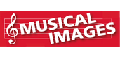 musical images coupons