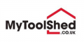 My Tool Shed Voucher Code
