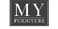 my_furniture discount codes