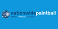 nationwide paintball coupons