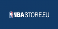 nba_store discount codes