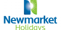 new market holidays coupons