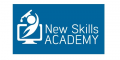 new_skills_academy discount codes