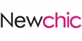 newchic discount codes