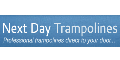 nextday_trampolines discount codes