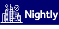 nightly travel coupons