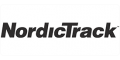 nordictrack discount codes
